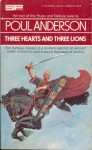 Three hearts and three lions (Berkley 1978).jpg