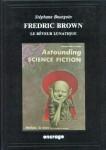 Fredric Brown.jpg