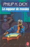 Le zappeur de mondes (LDP 1988).jpg