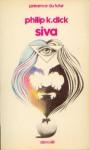 Siva (Denoel 1981).jpg