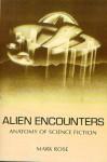 Alien encounters.jpg