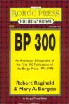 BP 300.jpg