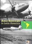 Axis aircraft in Latin America.jpg