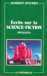 Ecrits sur la science-fiction.jpg