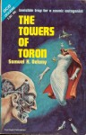 The towers of Toron (Ace Double F-261).jpg