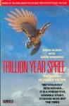 Trillion year spree.jpg