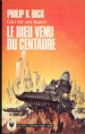 Philip K. Dick,français,