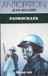Patrouilles (FN 1984).jpg