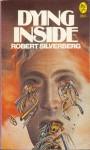 Dying inside (S&J 1975).jpg