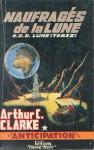Les naufragés de la Lune (FN 1962).jpg