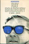 Ray Bradbury (Ungar).jpg