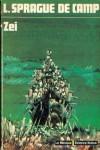 Zei (Le Masque 1975).jpg