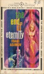 The end of eternity (Lancer 1966 74-818).jpg