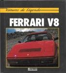 Ferrari V8.jpg