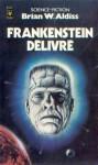 Frankenstein délivré (PP 1978).jpg