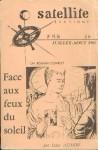 Face aux feux du soleil (Satellite 1961).jpg