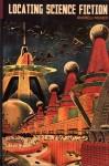 Locating science fiction.jpg