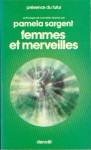 Femmes et merveilles (Denoel 1975).jpg