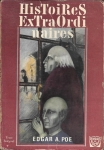 Histoires extraordinaires (ODP 1962-03).jpg