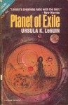 Planet of exile (Ace Double G-597 1966).jpg