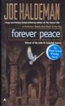 Forever peace (Ace 2000).jpg
