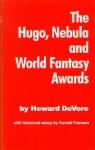 The Hugo, Nebula and World Fantasy awards.jpg