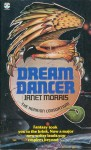 Dream dancer (Fontana 1980).jpg