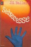 Sècheresse (LDP 1977).jpg