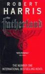 Fatherland (Arrow 1993).jpg