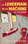 Le lendemain de la machine (RF 1954).jpg