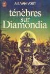 Ténèbres sur Diamondia (JL 1T1974).jpg