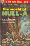 The world of Null-A (Ace Double D-31 1953).jpg