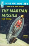 The martian missile (Ace Double D-465).jpg
