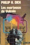 Les marteaux de Vulcain (Le Masque 1975).jpg