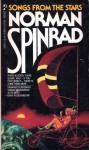 spinrad,anglais,2 étoiles