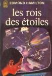 Les rois des étoiles (JL 1972).jpg