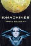 K-machines (Thunder's mouth 2006).jpg