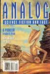 Analog 1997-10.jpg