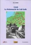 1940 La wehrmacht de Fall Gelb.jpg