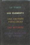 Univers de la science-fiction (CLF 1957).jpg