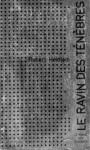 Le ravin des ténèbres (AM 1974).jpg