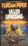 Uller uprising (Ace 1983).jpg