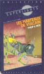 Les marteaux de Vulcain (PC 1983).jpg