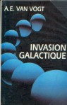 Invasion galactique (LGLDM 1991).jpg
