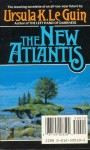 The new atlantis (Tor Double 13).jpg