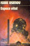 Espace vital (Le Masque 1976).jpg