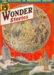 Wonder Stories 1933-02.jpg