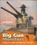 Big gun monitors.jpg