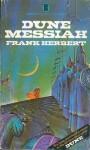 Dune messiah (NEL 1972).jpg