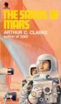 The sands of Mars (Sphere 1969).jpg